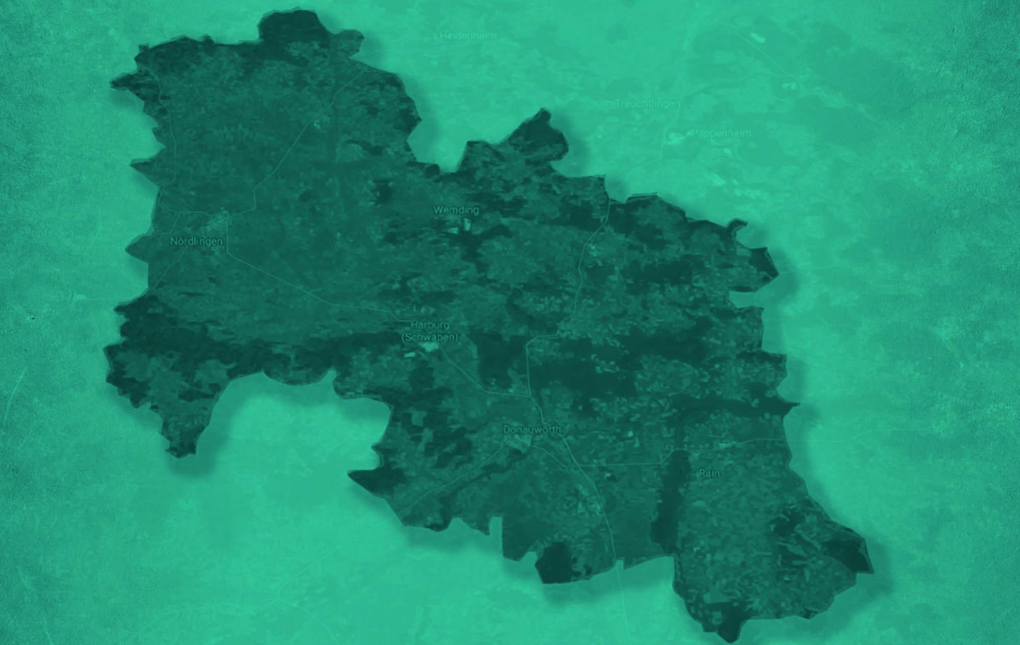 PWG Donau-Ries
